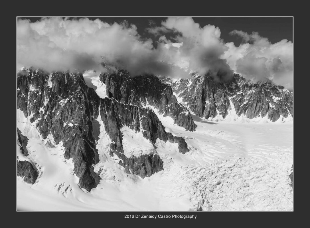 Mountains Black and White Photography Posters and Prints Dr Zenaidy Castro 9