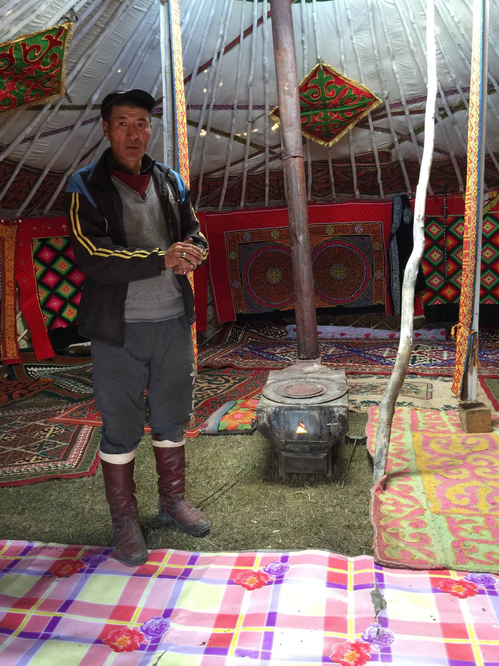 Nomads way of life of Kazaks Mongolian Nomads 10 scaled