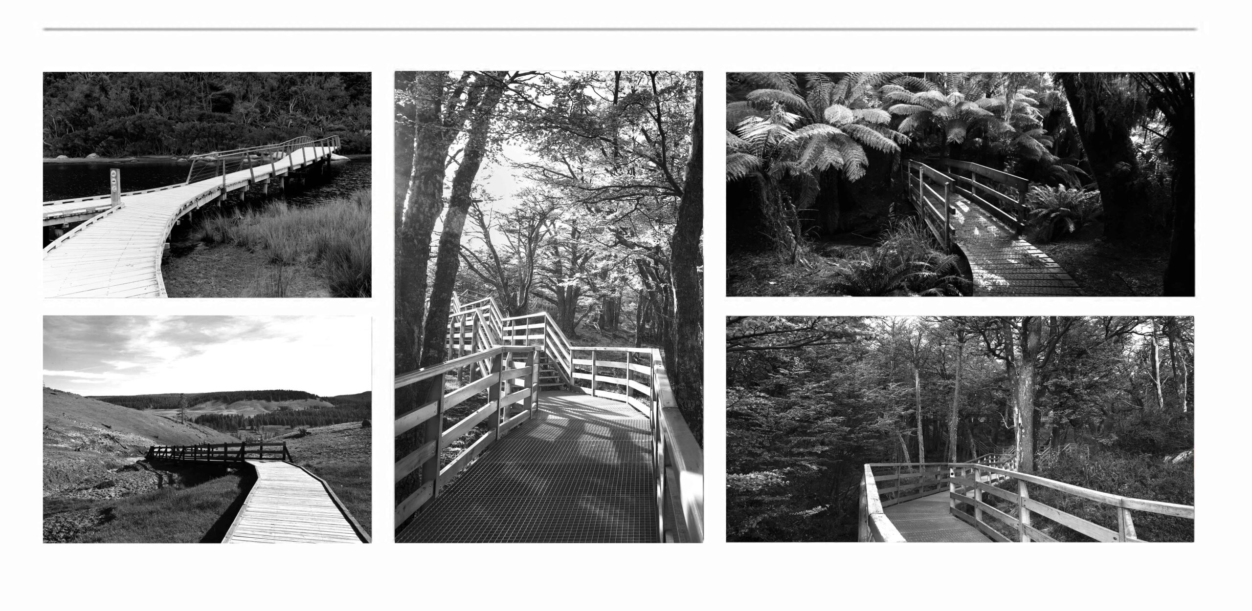 PATHWAYS BLACK AND WHITE FINE ART PHOTOGRAPHS FOR SALE