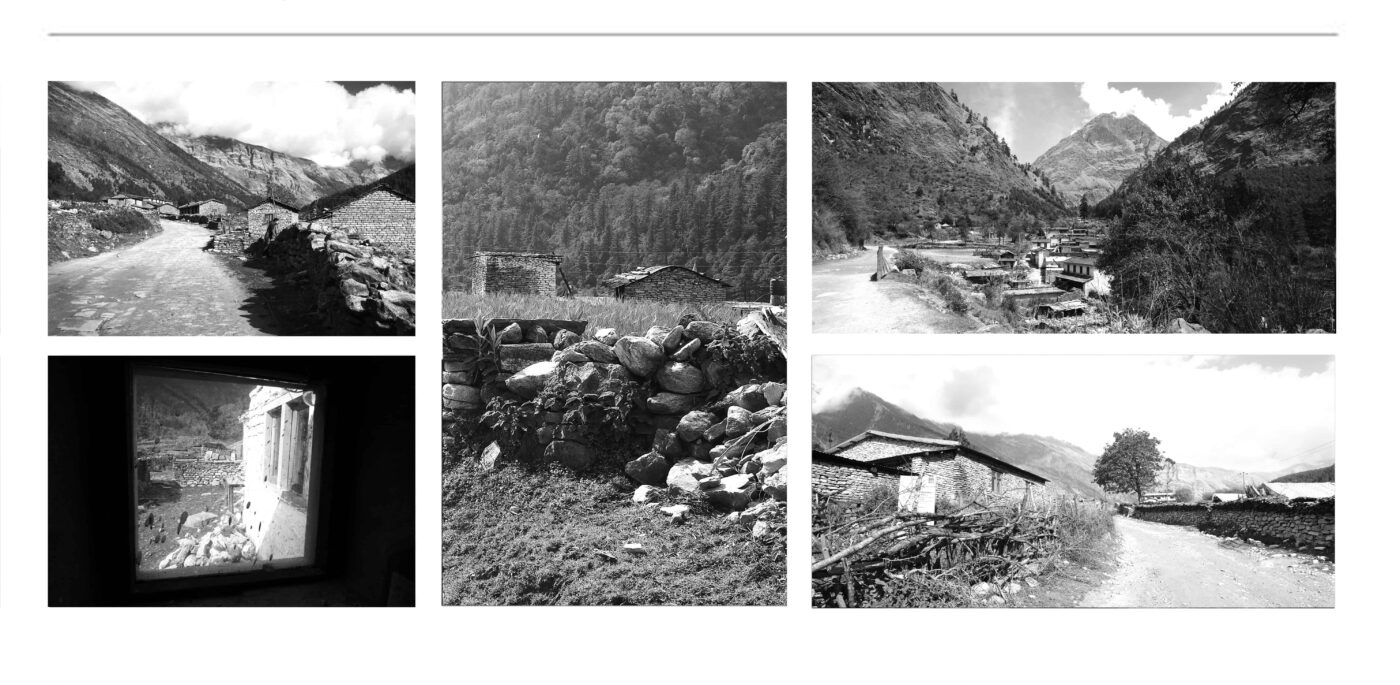 CURATED FINE ART COLLECTIONS | Sense of PLace LANDSCAPE Black & White Photographs for sale
