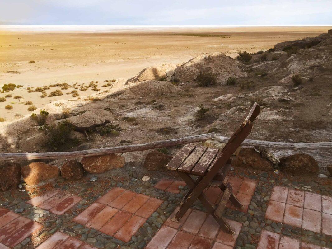 Salar de Uyuni Salt Hotel Image Bolivia photography 16