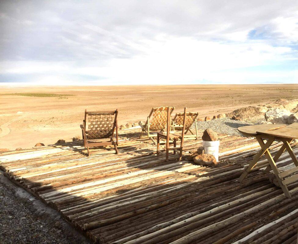 Salar de Uyuni Salt Hotel Image Bolivia photography 17