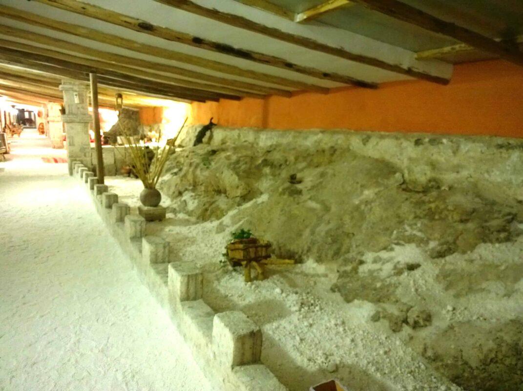 Salar de Uyuni Salt Hotel Image Bolivia photography 21