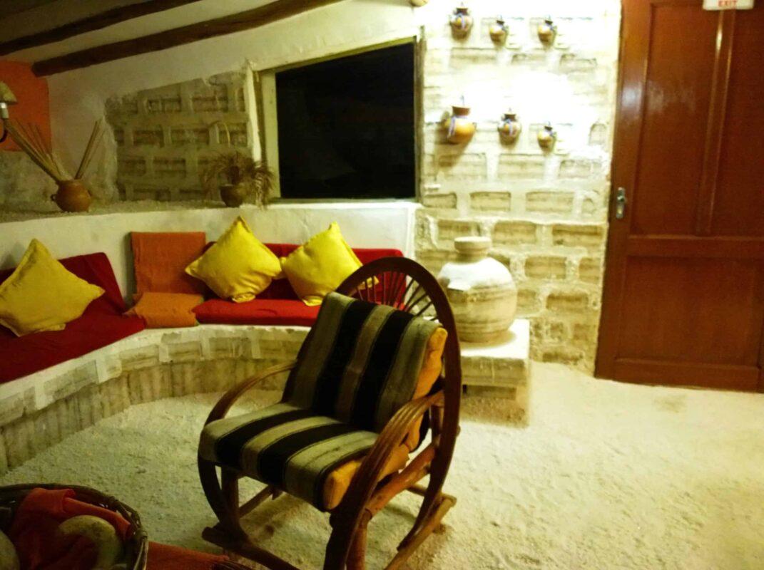 Salar de Uyuni Salt Hotel Image Bolivia photography 22