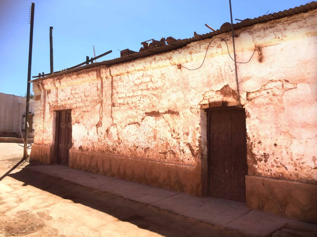 San Pedro de Atacama Chile Travel 11