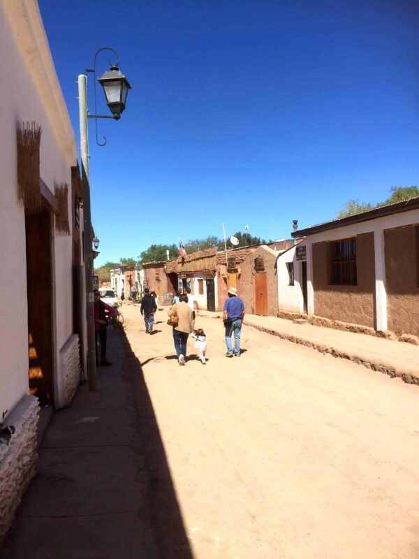 San Pedro de Atacama Chile Travel 13