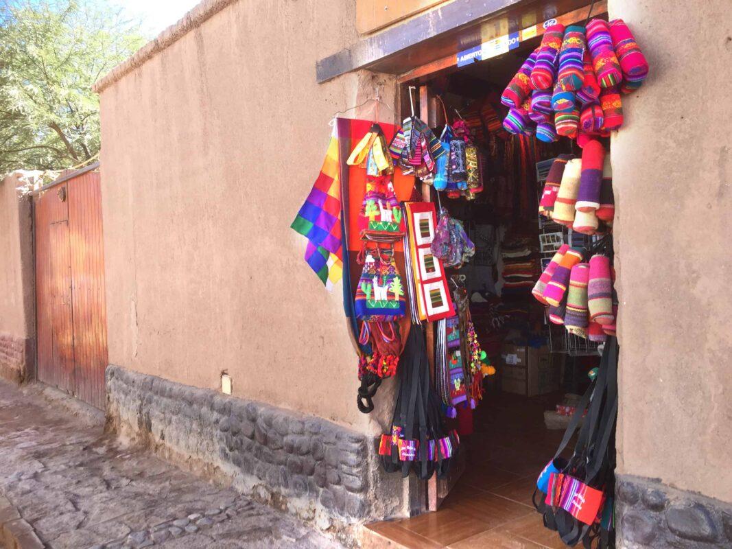 San Pedro de Atacama Chile Travel 20