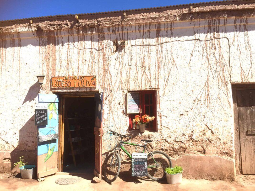 San Pedro de Atacama Chile Travel 22