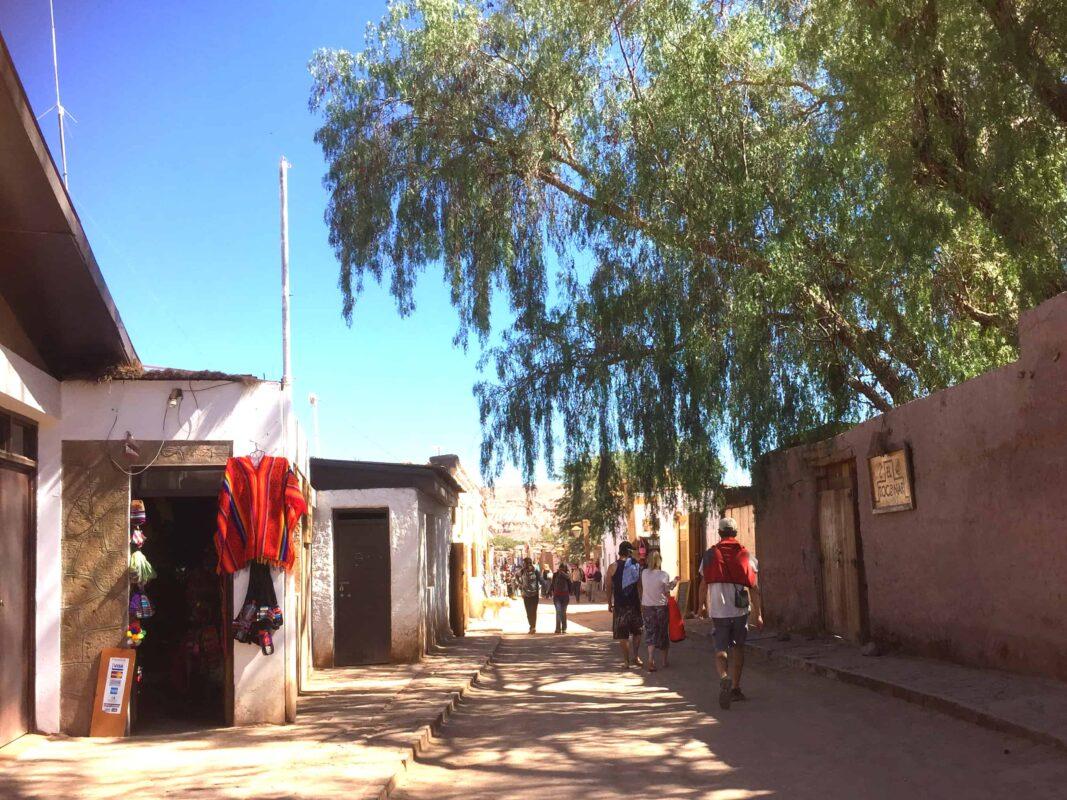 San Pedro de Atacama Chile Travel 27