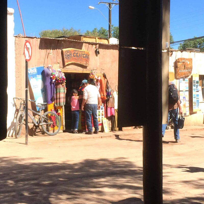 San Pedro de Atacama Chile Travel 31