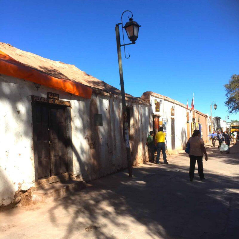 San Pedro de Atacama Chile Travel 36