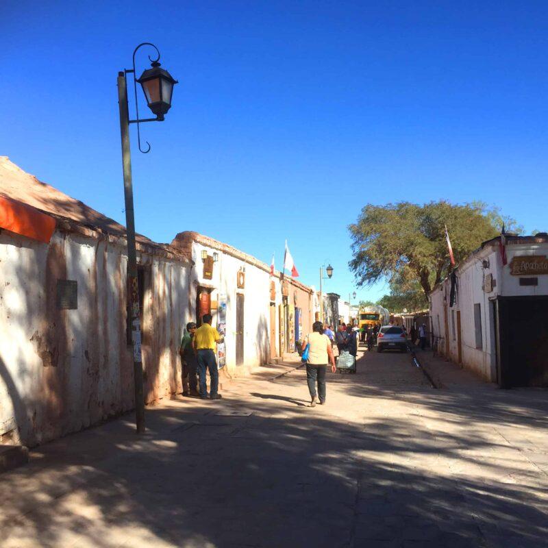 San Pedro de Atacama Chile Travel 37