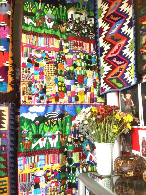 San Pedro de Atacama Chile Travel 41