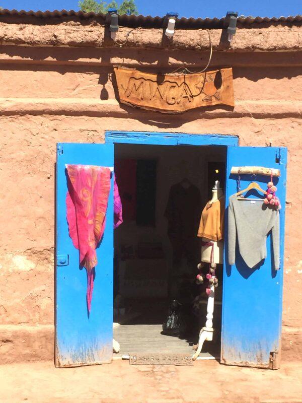 San Pedro de Atacama Chile Travel 44
