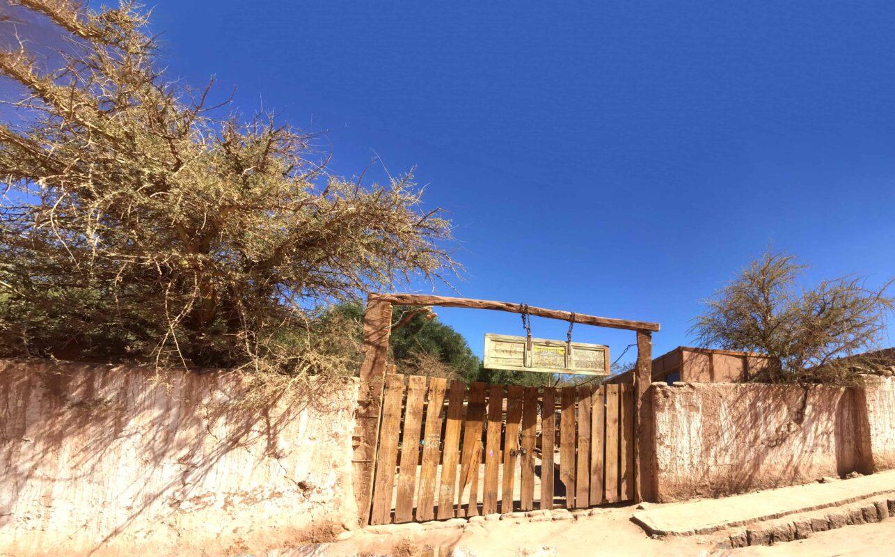 San Pedro de Atacama Chile Travel 8