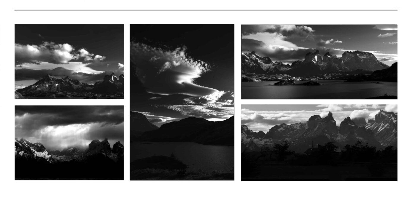 CURATED FINE ART COLLECTIONS | Tenebrism Art, Dark Art, Chiaroscuro Black & White Photographs for sale