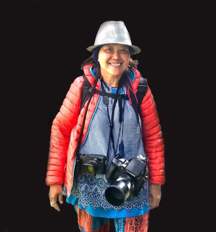 TOP-WOMAN-PHOTOGRAPHER-MELBOURNE-AUSTRALIA-DR-ZENAIDY-CASTRO-COSMETIC-DENTIST-IN-MELBOURNE-CBD